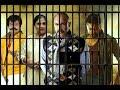 Tamil Actors Arrested Today | Vivek, Suriya, Sathyaraj, Sripriya - IBC Tamil