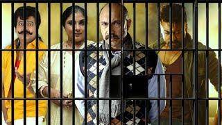 Tamil Actors Arrested Today | Vivek, Suriya, Sathyaraj, Sripriya – IBC Tamil