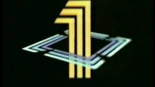 TV1-vinjett 1986