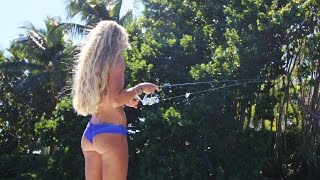 download lagu Live Bait & How To Tips Inshore Fishing The gratis