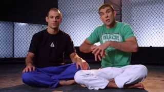 UFC 173: Barao Breakdown