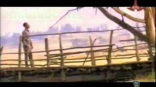 Yaannikoo - Tamirat Nigusu