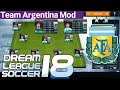 DOWNLOAD-ARGENTINA