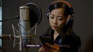 Download Lagu Merdunya Suara Mba Karin Gratis STAFABAND