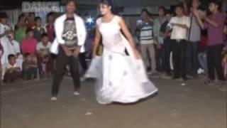 Download Bangla sexy dance biye barite 3Gp Mp4