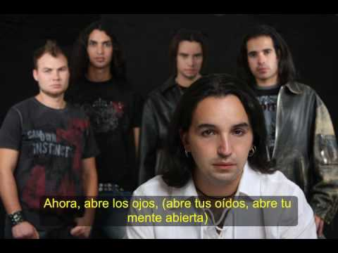 andragonia - guitar flash (sub español)