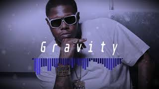 "ZRO Type Beat | Southern Piano Trap Type Beat ""Gravity"" Prod by Rotten Apples"