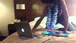 Mix Delire Funk Do Brasil Carnaval 2011 Dj Vesty