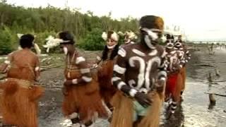 Download Lagu Lagu video Piri Kaper Gratis STAFABAND