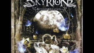 Watch Skyrion Alone In Darkness video