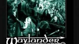 Watch Waylander To Dine In The Otherworld video