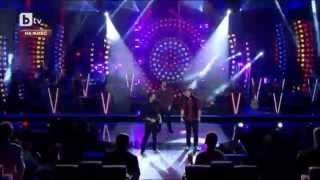 download lagu Sergio, Селим Миров и Севин Сабриев - Without You gratis
