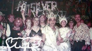 Indopop: Disko Tak Pernah Mati Di Indonesia