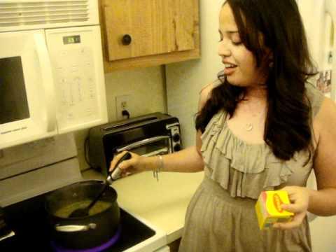 AhorrosparaMama.com - ¡Los cubitos de Ajo y Cebolla de Maggi son riquísimos para cocinar!