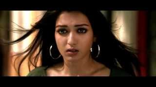 Ringtone - Romeo and Juliet's Iddarammayilatho Malayalam HD Theatrical Trailer