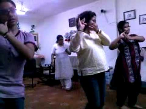 Folk Dance Video.mp4 video