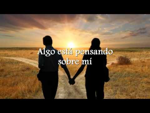 Elisir - Gigi d'agostino (Subtitulado en español)