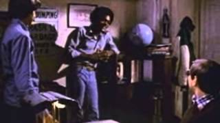 The Double Mcguffin Trailer 1979