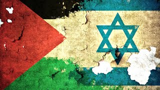 Video: Israel and Palestine Explained