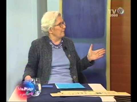 Mapperò (Tv2000) – Puntata del 14 maggio 2012