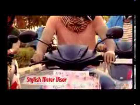 Hindi Sexy Vedio video
