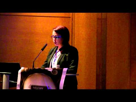 Randa Hamadeh| Ministry of Public Health| Lebanon | Vaccines 2014 | OMICS