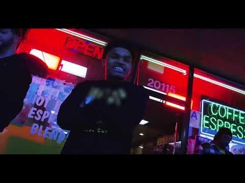 Download Lagu CashMoneyAp - No Patience (feat. Polo G & NoCap)  .mp3
