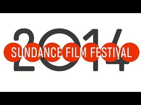 LOVE CHILD, FED UP + THE LION'S MOUTH OPENS From Sundance 2014