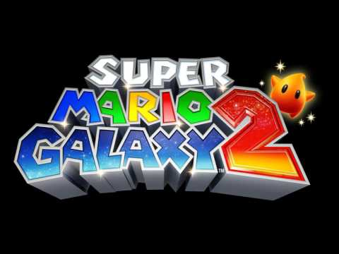 Throwback Galaxy (FAST) - Super Mario Galaxy 2 Music Extended