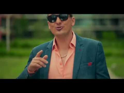 Tesók Együttes - Bárcsak Lenne Nyár (Official Music Video) HD