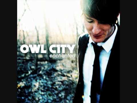 Owl Cityの画像 p1_4