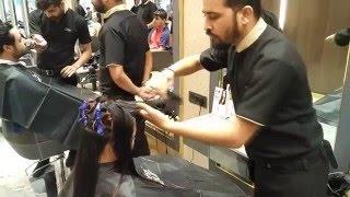 download lagu Ajay Kaushal ...hair Cutting gratis