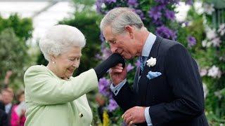 Elizabeth II Diamond Jubilee Trailer