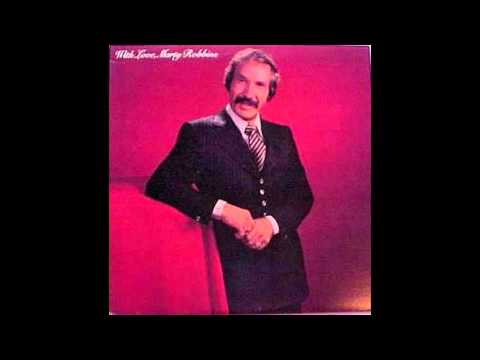 Marty Robbins - Misery In My Soul