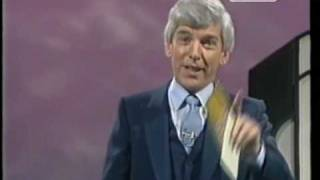 Name That Tune - Thames ITV - End Titles - HQ