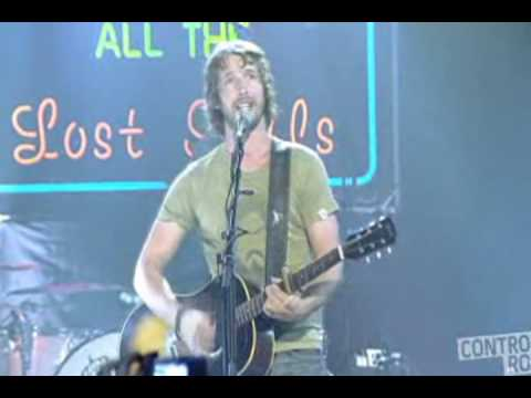 YOU'RE BEAUTIFUL - James Blunt (Subtitulado en ESPAÑOL)