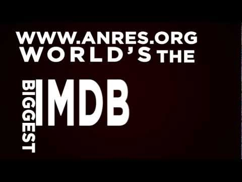 WwW.AnRes.Org - Internet Movies Database - IMDB