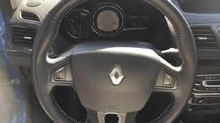 Renault Megane 1.5 dCi Bose Edition SS para Venda em VB Automoveis . (Ref: 559093)