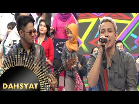 download lagu Dahsyatnya Bagindas Dengan Lagu 'Aku Pas gratis