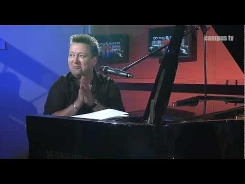Udo Lindenberg - Wollte Nach Deutschland