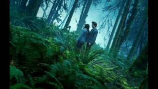 Official twilight soundtrack: ORIGINAL BELLA'S LULLABY - carter burwell/ EDWARD CULLEN' LULLABY
