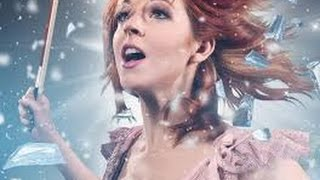 Hallelujah Lindsey Stirling Asaviorisborn Audio 1 Hour Version