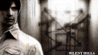 Watch Akira Yamaoka Room Of Angel video