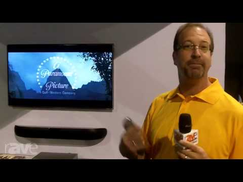CEDIA 2013: Get a Tour of the Full Kaleidescape Experience