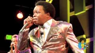 Lee Fields and the Expressions - Two Timer (Live in Philly)