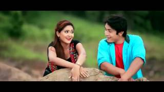aa suna gharu baharia sambalpuri song NEW HD VIDEO 2017
