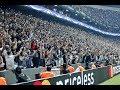 Beşiktaş 2-0 RB Leipzig Match Story