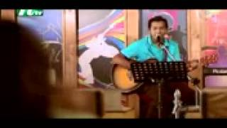 tahsan khan nilpori nilanjona bangla eid natok 2013 music video hi 3297