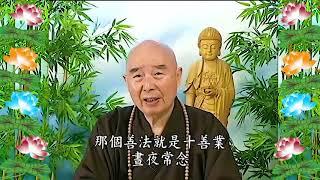 Kinh Đại Phương Quảng Phật Hoa Nghiêm, tập 0401