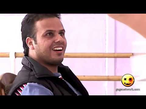 Just For Laughs - 2015 Pranks Ep40 - HOT Gags / Watch Me